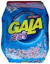 Фото Gala Автомат 2 в 1 Французский аромат 3 кг