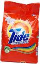 Фото Tide Автомат Color 6 кг