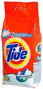 Фото Tide Автомат Альпийская свежесть 9 кг