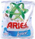 Фото Ariel Автомат Lenor Effect 4,5 кг