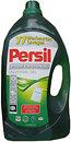 Фото Persil Professional Universal Gel 5,082 л