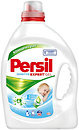 Фото Persil Expert Sensitive Gel 2,19 л