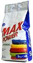 Фото Max Power Universal Стиральный порошок 9 кг
