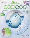 Фото EcoEgg Яйцо для стирки Fresh Linen 210 стирок