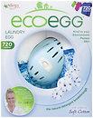 Фото EcoEgg Яйцо для стирки Fresh Linen 720 стирок