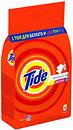 Фото Tide Стиральный порошок для белого и цветного белья 6 кг