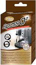 Фото WPRO Средство для чистки кофеварок ExpressO2 4 шт (SWP05432)