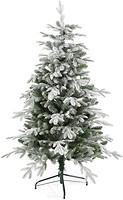Bonadi Елка искусственная Рождественская 152 см (840-158)