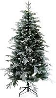 Bonadi Елка искусственная Рождественская 182 см (840-157)