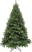 Фото TriumphTree Forrester зеленая 1.85 м (8718861444537)
