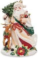 Pavone Дед Мороз 26 см (CMS-38/6)