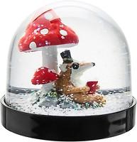 Фото IKEA Vinter 2018 Снежный шар (004.011.06)