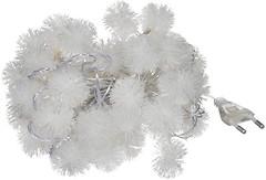 Foton LED Garland Snow 40 IP20 Color mix (21050)
