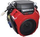 Фото Honda GX690R TX F4 OH