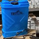 Фото Triton Tools HY-16L-1004