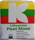 Фото Klasmann Lithuanian Peat Moss pH 3.5-4.5 200 л