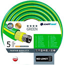 Фото Cellfast Green ATS2 13 (1/2