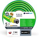 Фото Cellfast Green ATS2 19 (3/4