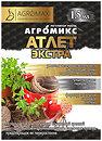 Фото Агромакси Агромикс Атлет Экстра 1.5 мл