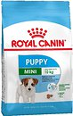 Фото Royal Canin Mini Puppy 8 кг
