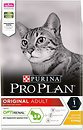 Фото Purina Pro Plan Original Adult Optirenal Chicken 1.5 кг