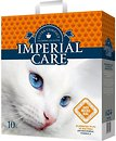 Фото Imperial Care Silver Ions 10 кг (800956)
