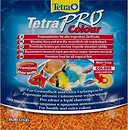 Фото Tetra TetraPro Colour 12 г (149366)