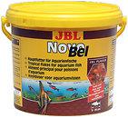 Фото JBL NovoBel 10.5 л, 1.995 кг (3015900)